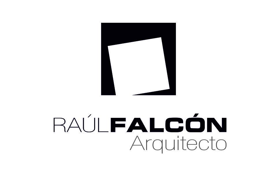 Raúl Falcón